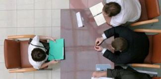 Jadual Sesi Temuduga SPA Bulan Jun 2013