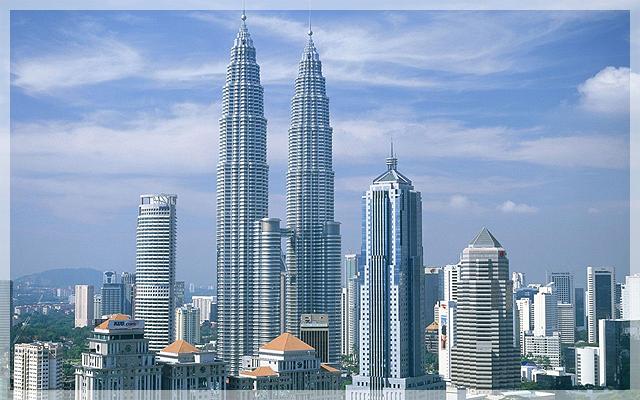 Peperiksaan Bertulis Pegawai Penerangan S41 Malaysia