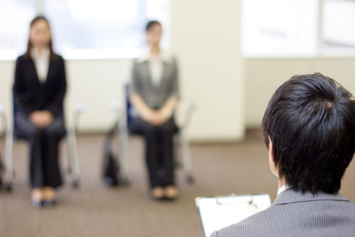 Jadual Temuduga Fasa Ke 5 Pegawai Tadbir Diplomatik 2013