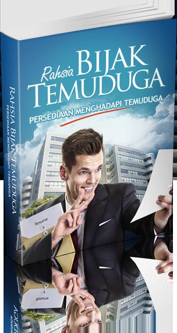 Panduan Temuduga PTD 2014