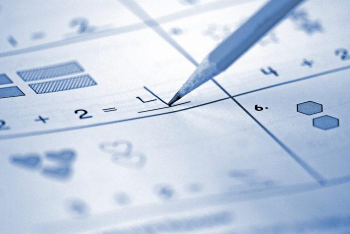 Soalan Daya Menyelesaikan Matematik Pembantu Tadbir N17