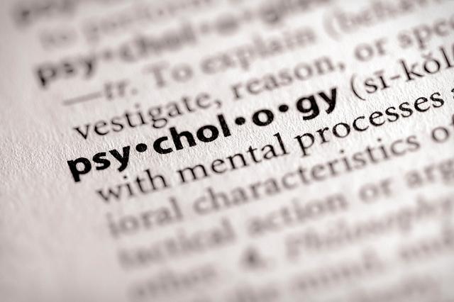 Ujian Psikometrik Separa Perubatan