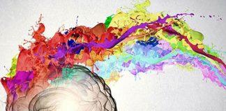 Contoh Soalan Ujian Psikometrik SPA Calon Jawatan Kerajaan