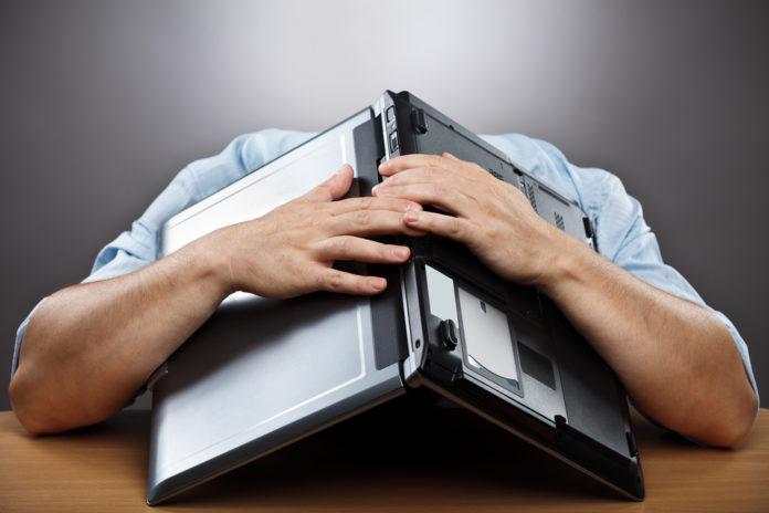 Apa Yang Perlu Anda Lakukan Jika Anda Tidak Pasti Dengan Jawapan Semasa Menjawab Peperiksaan Online SPA